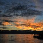 Keajaiban Danau Toba yang Menakjubkan