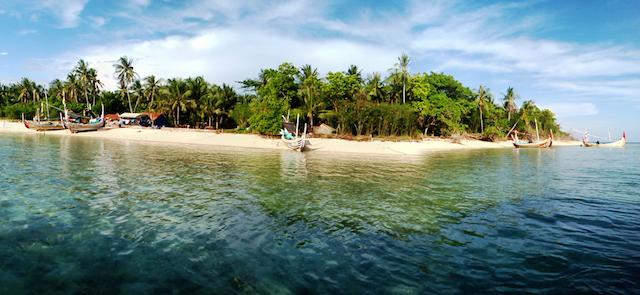 Alasan Alasan Ini Bikin Kamu Harus Wisata Ke Jawa Timur 1001malam