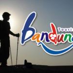 Backpakeran Ke Bandung, Nginap Murah Di Hotel Ini