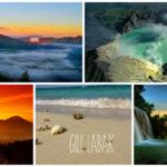Alasan-Alasan ini Bikin Kamu harus Wisata Ke Jawa Timur