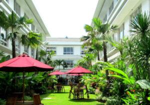bayt-kaboki-hotel