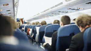 GTY_airplane_seat_2_sr_140520_16x9_608