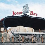 Jogja Bay Pirates Adventure Park