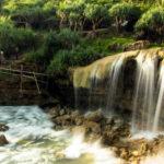 Lima Pantai Wisata di Yogyakarta