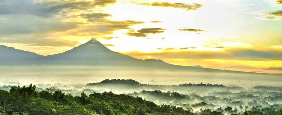 Punthuk-setumbu-yogyakarta-wisata