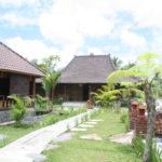 Desa Wisata di Jogja yang Lagi Nge-Trend