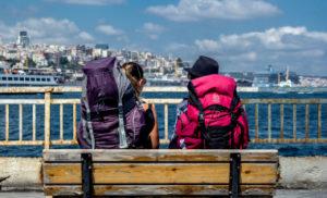 backpack-380x231