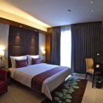 Rumah Batik Danar Hadi, Belanja Batik Khas Surakarta Di Jakarta