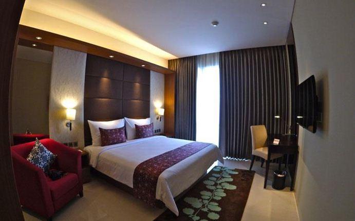 hotel-depok-4
