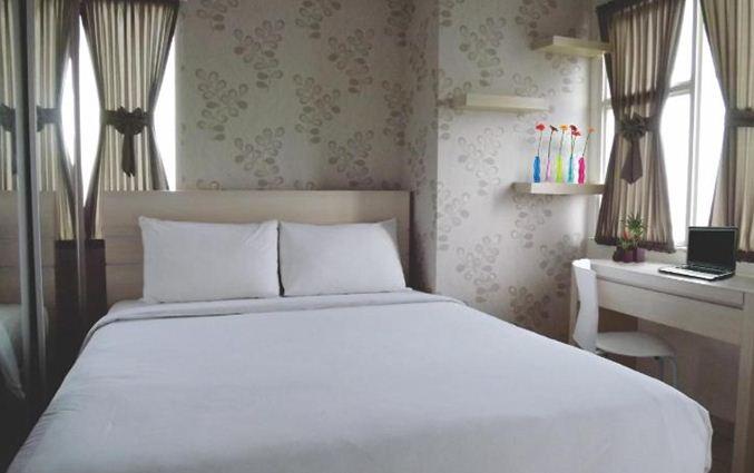 hotel-depok-5