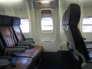 pintu-pesawat