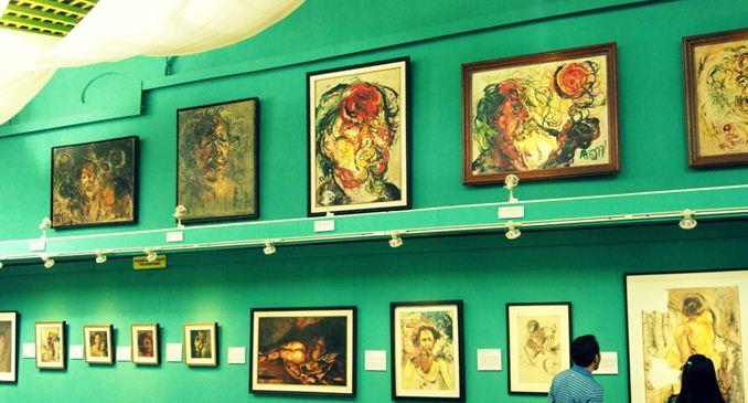 wisata-seni-aadc-2-museum-affandi
