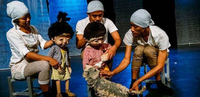 wisata-seni-aadc-2-papermoon-theater
