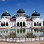 Hotel Syariah Bikin Traveling Para Muslim Lebih Aman