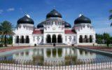 wisata-syariah-aceh