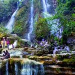 15 Air Terjun di Jogja yang Super Keren
