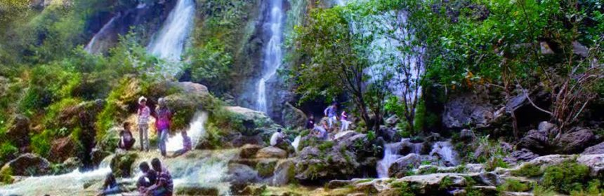 15 Air Terjun di Jogja yang Super Keren - Sumber: rentalmobilyogyamurah.com