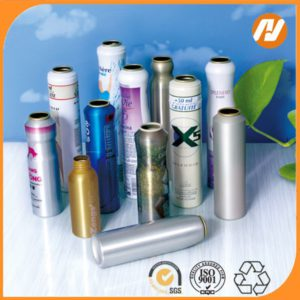 Aluminium-Spray-Bottle-Aluminum-bottle-for-shampoo