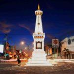 Lima Museum di Jogja yang Wajib Dikunjungi