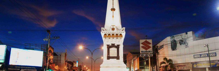 Lima Museum di Jogja yang Wajib Dikunjungi - Sumber: amabeltravel.com