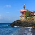 Jaringan Hotel Management dan Brand Hotel di Indonesia