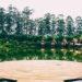 dusun bambu pool