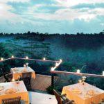 Wisata Kuliner di Ubud