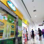 Money Changer di Surabaya