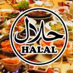 Berburu Kuliner Halal di pulau Dewata