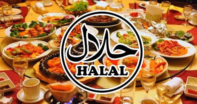 all_halal_food