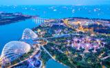 gardens-by-the-bay-singapore.jpg