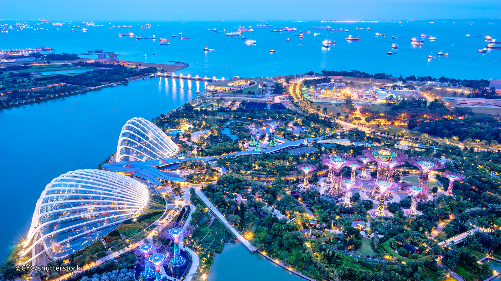 gardens-by-the-bay-singapore.jpg