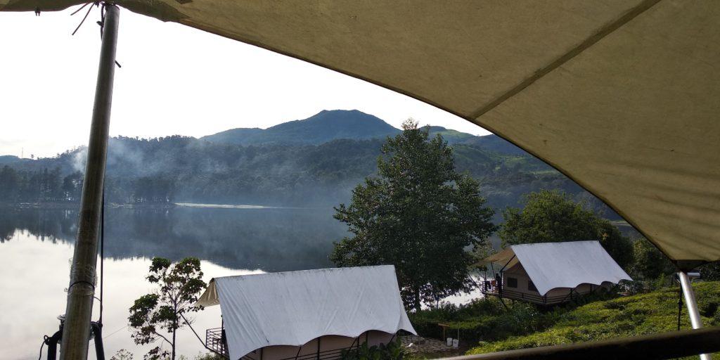 nomadic_tourism_bandung
